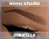 :D: :WOW: Eyebrows v2