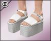 [DRV]Summer Sandals