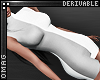 0 | Mirrored Bodysuit