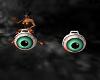 Bouncing Eyeballs