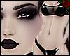 !VR! Anastasia | Vamp