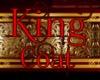 King LongCoat Battousai3