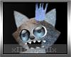 Tay_Cat4