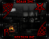  R  Morbidly Industrial