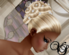 [VS]Pearl Wedding LB