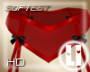 [LI] Sexy G. Belt R HD