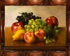 pic fruit kitchen