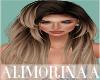 *A* Selena ChocoGold