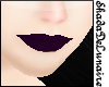 [SDL] Auberg. Lips Head4