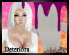 Winter White Diiva