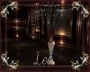 """LS"" Dreamz Vase"