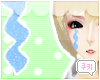 lCl Anime l KawaiiCry M