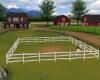 SC Desy's Farm Corral