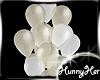 New Years Balloons V2