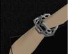 Goth Chains L