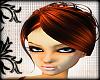 |SrD| Mean Girl Head