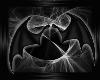 Demon Wings V2