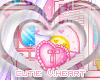 Cutie Vector Heart