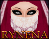 :RY: Nobel Veil Private