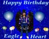 waya!~Birthday~Greetings