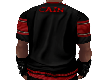 Cain t-shirt