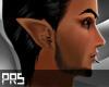 [PRS] Elf Ears V1
