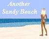 Another Sandy Beach