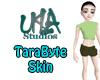 TaraByte Skin