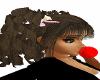 [AH] Cherry Bubble Gum