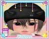!Little Kids Devil Hat!
