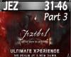 G~ Ultimate - JEZEBEL~ 3