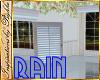 I~Baby Bear Nursery*Rain