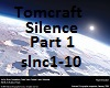 Tomcraft Silence Part1