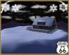 SD Christmas Mountain