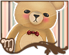 m²|Love bear ~gentleman
