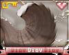 *D* Marlo Tail V4