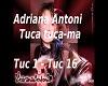 Adriana Antoni