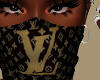 lv mask