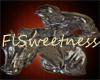 FLS Horse V
