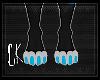 CK-Nova-Feets M