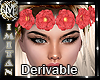 (MI)Derivable Flo Almira