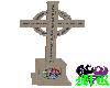 Sidhe Celtic Cross