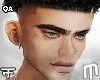 Tyree Skin