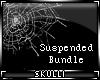 -6- Suspended Bundle