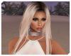 Demi - blonde 2
