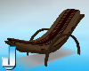 Mokka Amor Cuddle Chair