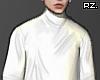 rz. Turtleneck Sweater