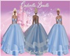 J♥ Cinderella Bundle