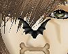 [AG] Bat Nose Pet {M}