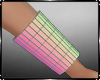Arm Band Right / F